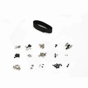 Hardware Set: BSR - EFLH1514