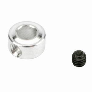 Main Shaft Retaining Collar: BSR - EFLH1510