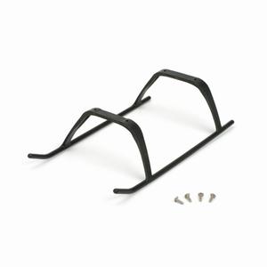 Landing Gear: BSR Blade - EFLH1502