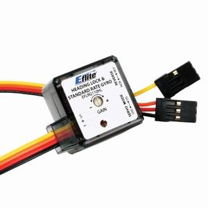 11.0-Gram G110 Micro Heading Lock Gyro EFLRG110HL
