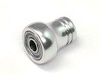 esl019 Metal Bearing Housing for Main Shaft