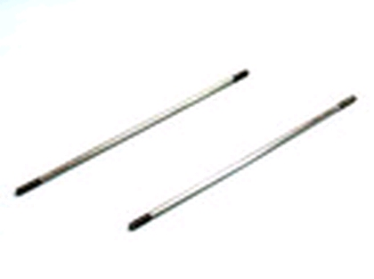 esl050 Fly-Bar Link Rod Long