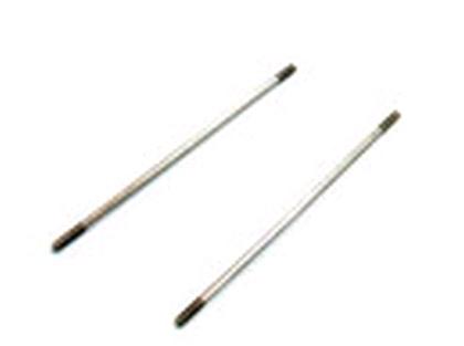 esl051 Fly-Bar Link Rod Short