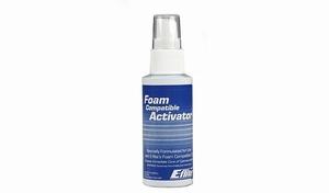 Foam Compatible Activator, 60 ml by E-flite - EFLA207