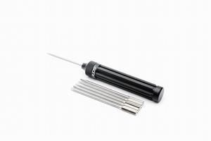 6 in 1 screwdriver KDS-3001-11