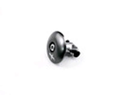 esk004 Metal Head Stopper