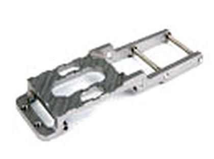 esk008 Frame Stiffener and Motor Mount