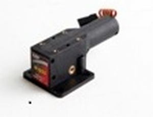 KDS1001 electronic retract landing gear system - KDS-2004-12