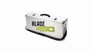 450 Carrying Case by BLADE - BLH1699