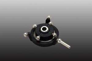 CCPM Swashplate - KDS-1111-QS