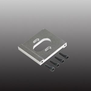 Motor mount - KDS-1151-SD