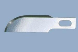 ProEdge Hobbymessen 01220 Long Edge Blade