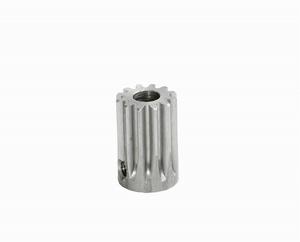 Motor pinion 15T - KDS-550-72
