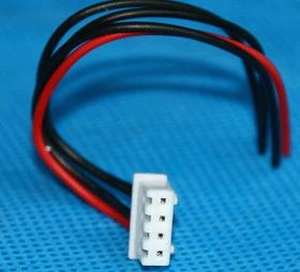 Balanceer Kabel 3S LiPo
