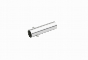 Main shaft shaft sleeve - KDS-600-39