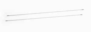 Flybar paddel 4.0mm - KDS-700-11