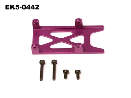 ek5-0442 Receiver Soleplate Belt-CP 001610