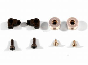 ek1-0437 Pinch Roller Set 000707