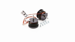 Gimbal Motors: GB 200 by BLADE - BLH7905