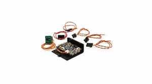 Gimbal Control Board: GB 200 by BLADE - BLH7907