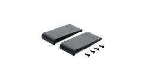 Battery Tray: 180 CFX - BLH3415