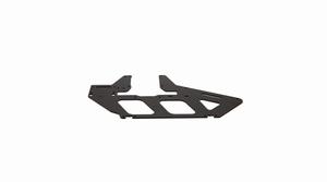 Carbon Fiber Main Frame: 360 CFX - BLH4714