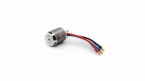 Brushless Out-Runner Motor, 1800Kv: 360 CFX - BLH4731