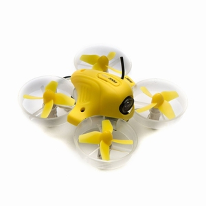 Blade Inductrix FPV BNF  (BLH8580)