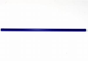 ek1-0423L Tail Boom (Blauw) 000691