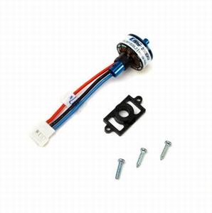 BL180 Brushless Outrunner Motor, 2500Kv - EFLUM180BL2
