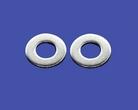 Ring M2 (10) K51130
