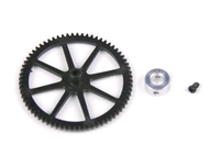 ek1-0321 Gear & shaft set A 000292