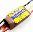 HiModel FLY25 PRO 25A Brushless ESC