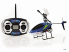 Robbe Blue Arrow SR RTF 2.4 GHz