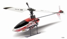 Nine Eagles Solo Pro 328 RTF modelbouw helicopter FTR 2.4GHz