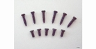 Screw set - NE250714