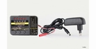 Solo Pro 328 A mains PSU and battery charger