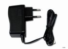 Battery charger, 4.2 V / 500 mA