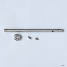 Main rotor shaft - NE250328
