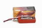 Lithium battery 11.1V 2200mAh 30c KDS-2015-30C