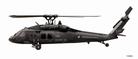 Nine Eagles Solo Pro 319 B-Hawk RTB