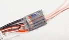 HiModel FLY12A 12A FLY Brushless ESC