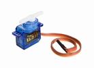TowerPro Micro Servo 5 gram , 25cm kabel art.nr: SG-50L