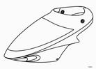 Canopy - NE251805