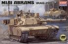 M1A1 Abrams Iraq 2003 1:35