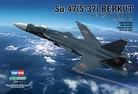Spitfire MK VB Trop 1:72