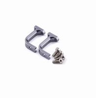 Tail fork metal (2 stuks) KDS-1135-A