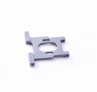 Motor mount metal KDS-1151