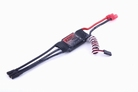 Brushless ESC (40A) KDS-2003-3
