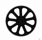 Main gear - NE250410